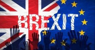 Cómo aprovechar el Brexit en el mercado de valores