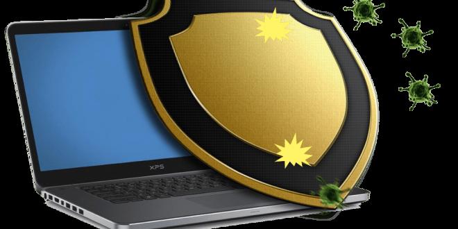 Problemas comunes de seguridad en el PC que hay que evitar