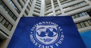¿QUÉ ES EL FMI?