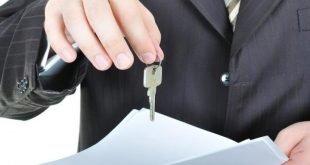 Desalojar inquilinos que no pagan con profesionales