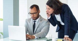 Soluciones tecnológicas a problemas financieros comunes