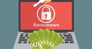 ¿Qué es el ransomware y cómo protegerse de él?