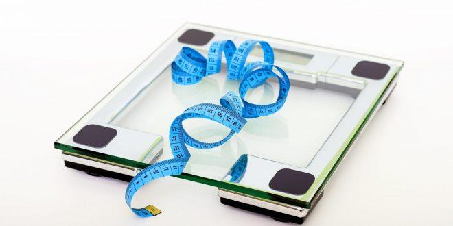 CBD para la pérdida de peso: ¿realmente funciona?