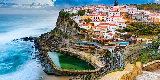 Portugal: un gran destino para el verano 2021