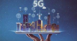 Ventajas de la tecnología 5G