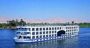 ¿Cómo desfrutar de un Crucero por el Nilo en Egipto?