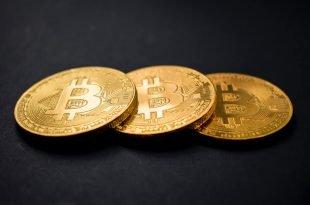 Invertir en Bitcoin es una apuesta segura
