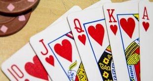 Los mejores del poker español se ven las caras online en el Poker Pro Masters