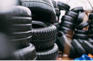 Estos son los mejores consejos para alargar la vida de los neumáticos