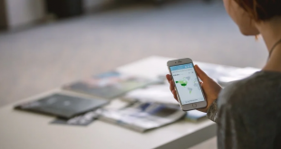 Llamaya, la tarifa de internet prepago más competitiva