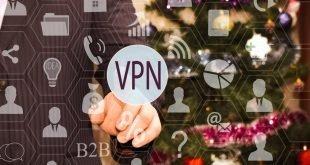 ¿Por qué la gente utiliza una VPN?
