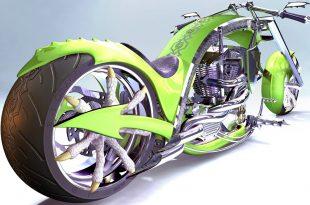 5 tips para comprar la moto de tus sueños