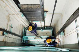 ¿Qué tan importante es el mantenimiento de ascensores?