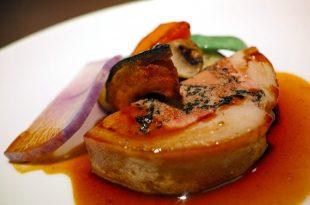 Foie Gras Gourmet: un auténtico viaje por el sabor de Francia