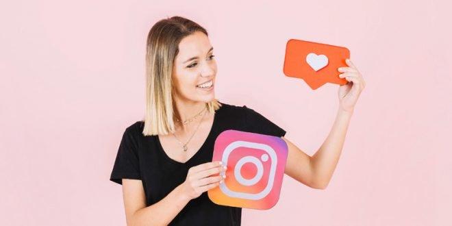 ¿Cómo posicionarte en Instagram usando SEO?