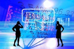 Invertir a través del bróker Ontega. Facilidad y confianza