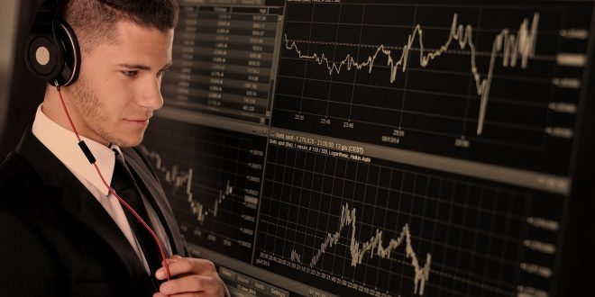 XLNTrade, el bróker que te permite invertir y ganar dinero de manera óptima
