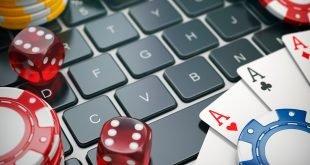 El mejor centro de apuesta y entretenimiento en línea