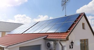 Reducir las facturas de la luz con placas solares