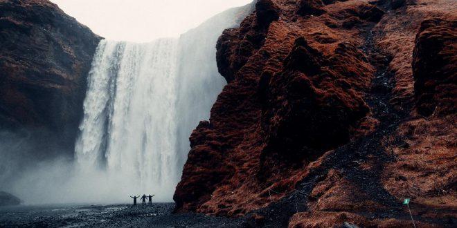 ¿Què ver en Islandia en verano y que podemos esperar?
